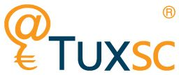 Tuxsc - Agencia de posicionamiento web