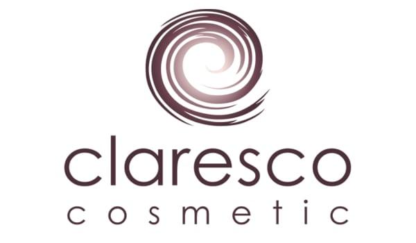 SEO para Claresco Cosmetic Alemania